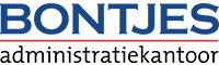Administratiekantoor Bontjes Logo